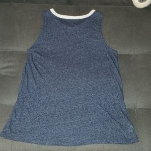 Justice Shirts & Tops - Justice tank top